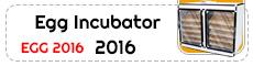 سوالات دستگاه جوجه کشی 2016 عددی